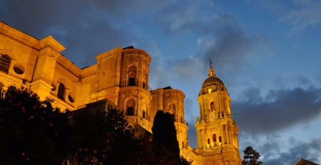 malaga-cathedral.jpg