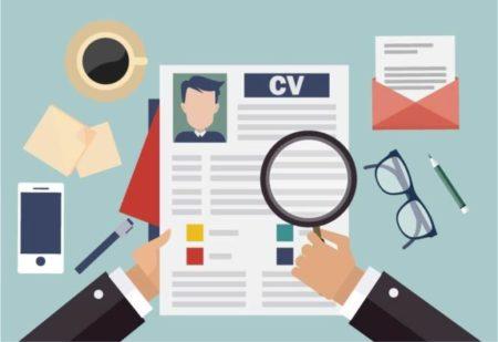 internship-cv-vector-1-e1475491982735